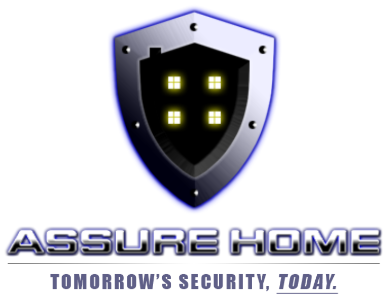 Assure Home Ltd.