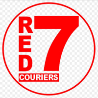 Red 7 Couriers